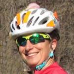 Jenn Weiss