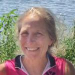 Joan Britt