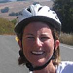 Tara Claeys