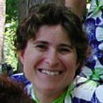 Marla Schnall